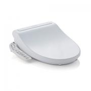 松下(Panasonic)  DL-1330CWS 智能洁身器