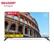 Sharp 夏普 XLED-50SU583A 液晶电视 50寸 3299元包邮(需用券)3299元包邮(需用券)