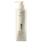 ADOLPH 阿道夫 精油洗护专研 修护滋养洗发香乳 520ml *4件 137.2元包邮(需用券)