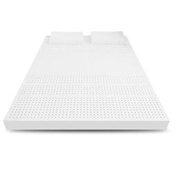 Royal Latex 天然乳胶床垫 200*150*10cm  2459元包邮