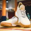 Adidas 阿迪达斯 T-Mac Millennium 签名战靴实战分享