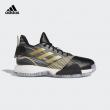 Adidas 阿迪达斯 T-Mac Millennium 篮球鞋