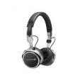 beyerdynamic 拜亚动力 AVENTHO 阿凡图 WIRELESS 头戴式蓝牙耳机 305美元约¥2106305美元约¥2106