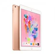 Apple 苹果 iPad 9.7 平板电脑 32GB