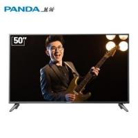 PANDA 熊猫 50F4A 50英寸 4K液晶电视