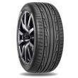 Goodyear 固特异 F1 Directional5 轮胎 205/55R  379元379元