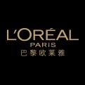 Amazon:精选 L'Oreal Paris 巴黎欧莱雅 护肤/彩妆/洗护/染发产品满$30减$10