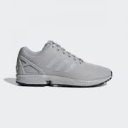 阿迪达斯(Adidas)  三叶草 ZX FLUX 男经典运动鞋¥219