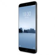 MEIZU 魅族 M15 全网通智能手机 4GB+64GB  1118元包邮(需用券)