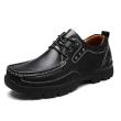 cele 策乐 B07KG2996K 男士休闲鞋  199元199元