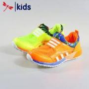 红蜻蜓 男童运动鞋 511S62702X