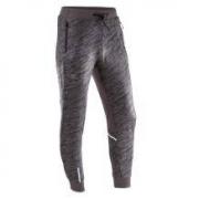 DECATHLON 迪卡侬 304055 男式跑步运动保暖裤