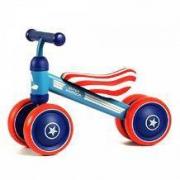 YOUR MOON 远梦家纺 乐的系列 儿童扭扭车