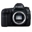 Canon 佳能 EOS 5D Mark IV 全画幅单反相机 日版15399元包税包邮(用券)