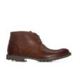 ROCKPORT 乐步 Sharp Ready Chukka 男士靴子 57.09英镑约¥501.8(需用码)57.09英镑约¥501.8(需用码)