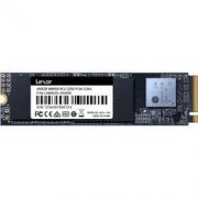 17日0点: Lexar 雷克沙 NM600 M.2 NVMe 固态硬盘 480GB 459元包邮459元包邮
