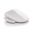 松下(Panasonic)   洁乐洁身器 DL-1110RCWS 储热式¥1299