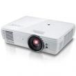 acer 宏碁 彩绘 H7850 4K投影机11888元包邮(需用券)
