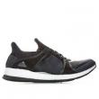 2件!adidas 阿迪达斯 Pure Boost X 女子全掌BOOST跑步鞋64.39英镑约¥560(天猫483元/件)