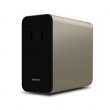 SONY 索尼 G1109 Xperia Touch 触控 超短焦投影仪(含专用包) 11399元包邮(需定金100元)11399元包邮(需定金100元)