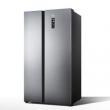 VIOMI 云米 BCD-545WMSA 对开门冰箱 545L2498元包邮