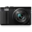 Panasonic 松下 LUMIX DMC-ZS50K 数码相机 199美元约¥1375199美元约¥1375