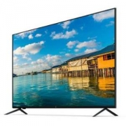MI 小米 4C L50M5-AD 50英寸 4K HDR 液晶电视