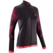 DECATHLON 迪卡侬 500 149537 女式运动夹克