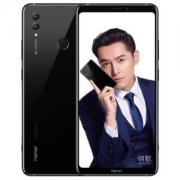 Honor 荣耀 Note10 全网通智能手机 6GB+64GB2199元包邮(前2小时,双重优惠)
