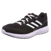 adidas 阿迪达斯 DURAMO LITE 2 女士跑鞋