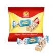 slavyanka 俄罗斯进口酸奶味威化白巧克力1000g19.9元包邮(需用券)