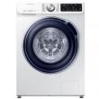 SAMSUNG 三星 WW90M64FOBW/SC 洗衣机4999元包邮