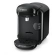 Bosch 博世 Tassimo Vivy 2 胶囊咖啡机 黑色313.04元包邮包税(京东不低于458元)