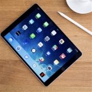 2017款:Apple 苹果 iPad Pro 10.5 平板电脑 256G