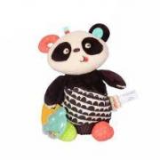 比乐 多功能熊猫玩具
