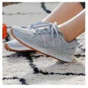 Joe's NB Outlet网站现有精选Arishi系列鞋履一律$30促销美国免邮