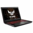 ASUS 华硕 FX504GE 游戏笔记本电脑(i7-8750H、8GB、256GB、1050Ti ) 799.99美元约¥5523799.99美元约¥5523