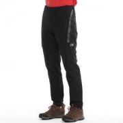 THE NORTH FACE 北面 GTX 二合一 A3L8X 男款冲锋裤