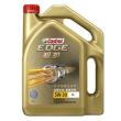 Castrol 嘉实多 极护 5W-30 SN级 钛流体 全合成机油  265元265元