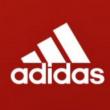 0点4重优惠爆炸叠加!京东双12 Adidas 官方旗舰店折后100-200跑鞋遍地都是!