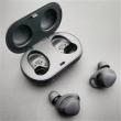 Samsung 三星 Gear IconX 运动耳机 2018版 开箱版特价$95.99,转运到手约703元