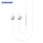 SAMSUNG 三星 Level in ANC 主动降噪入耳式耳机 99元包邮(需用券)99元包邮(需用券)