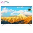 KKTV  AK50 50英寸 4K 液晶电视¥1589