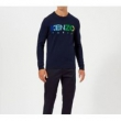 KENZO Paris Logo 男款卫衣 138英镑约¥1213(需用码)138英镑约¥1213(需用码)