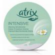 Atrix Intensive 洋甘菊深层护手霜 150ml*4罐¥91