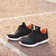 历史低价: MI 小米 90分 男士轻跑鞋69元(需用券)