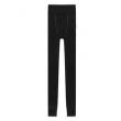 MINISO 名创优品 F系列 女士400D高密度发热绒分层连体裤 24元(需用券)24元(需用券)