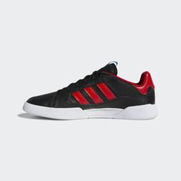 adidas 阿迪达斯 VRX CUP LOW B41485 男子经典鞋  438元包邮