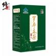 降三高, 修正 新疆原产罗布麻茶叶120g史低9.9元包邮(需用券)