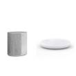 Bang & Olufsen Beoplay M3 音箱 + Echo Input 套装 216.49美元约¥1493.41216.49美元约¥1493.41
